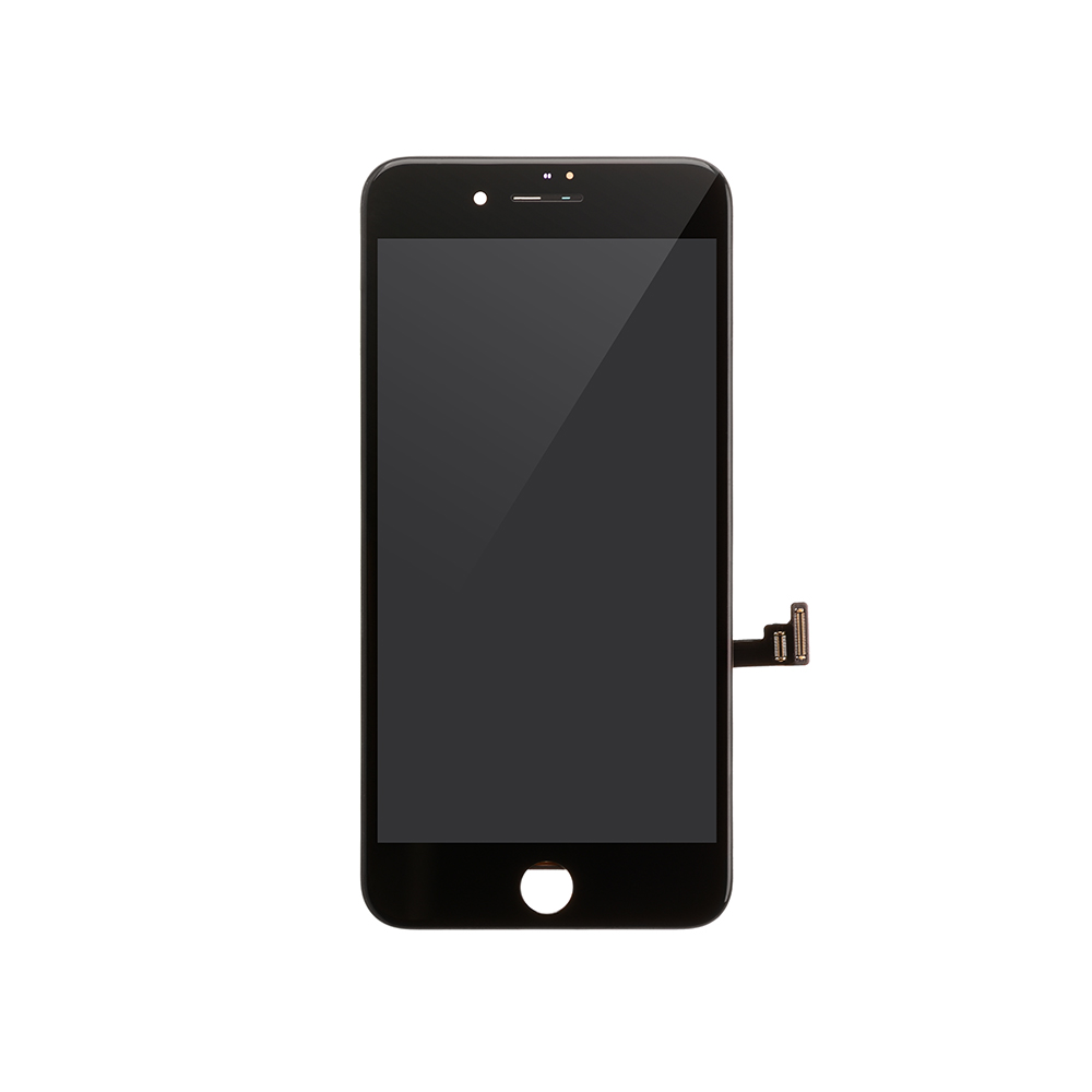 Wholesale Cell Phone Repair Parts & Tools | iPhone Replacement Parts