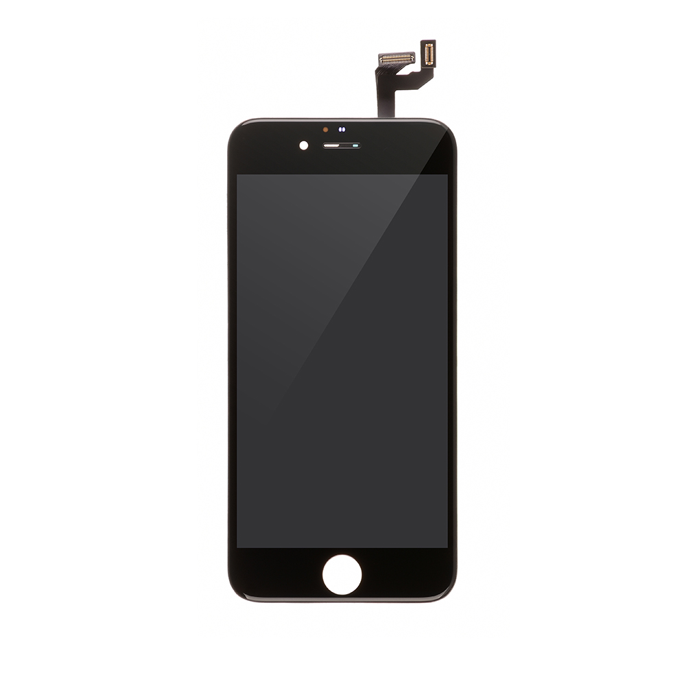 the latest 61a71 9e30f For Apple iPhone 6s Standard LCD Display and Touch Screen Digitizer ...