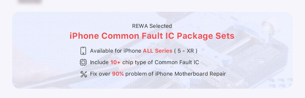 iphone 6S IC