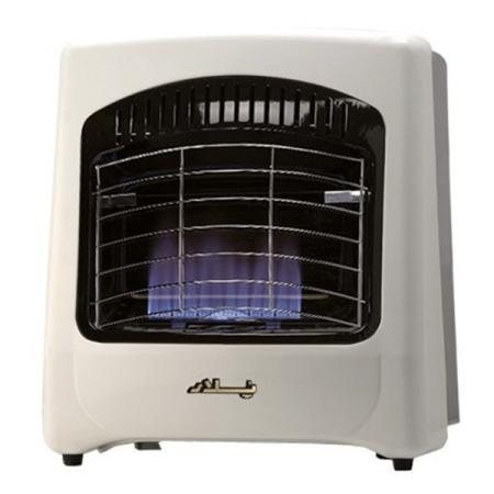 بخاری گازی پلار بدون دودکش مدل 20KN   Polar 20KN Gas Heater